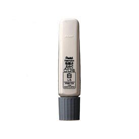 ぺんてる Pentel FFWE 布描きえのぐ 単色 白 FFWE-T29