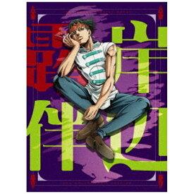 ワーナー ブラザース 「岸辺露伴は動かない」OVA <コレクターズエディション>【ブルーレイ】