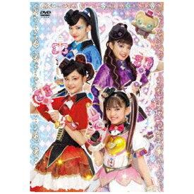 メディアファクトリー MEDIA FACTORY ひみつ×戦士 ファントミラージュ! DVD BOX vol.3【DVD】