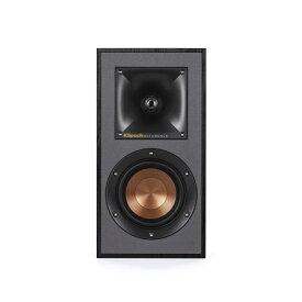 KLIPSCH クリプシュ イネーブルドスピーカー R-41SA [DolbyAtmos対応 /2本 /2ウェイスピーカー]