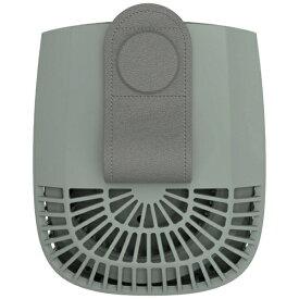 エレス ELAiCE iFanBodyBlow-KH ベルトクリップ付きモバイルファン アイファンボディブロー