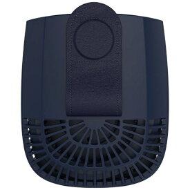 エレス ELAiCE iFanBodyBlow-NV ベルトクリップ付きモバイルファン アイファンボディブロー