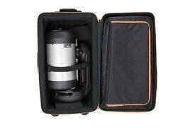 セレストロン 鏡筒ケース NexStar 8&C9.25/C11 用 セレストロン