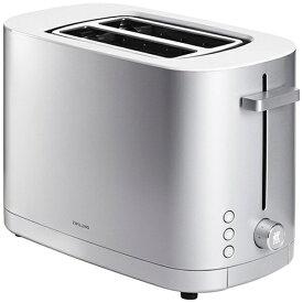 ZWILLING ZWILLING ENFINIGY Toaster ZWILLING ENFINIGY [2枚]