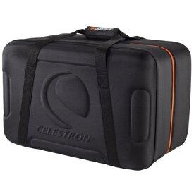 セレストロン 鏡筒ケース NexStar 4/5/6&C8 用 セレストロン