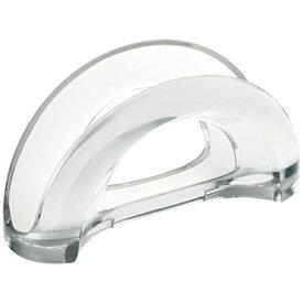 グッチーニ GUZZINI テーブルナプキンホルダー GRACE ホワイト 24900000