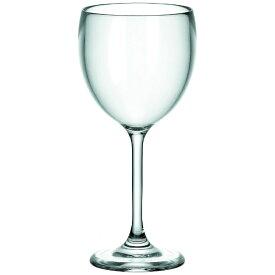 グッチーニ GUZZINI ワイン12P HAPPY HOUR クリアー 23490000