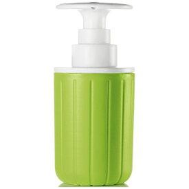 グッチーニ GUZZINI ソープポンプ PUSH&SOAP グリーン 29030084