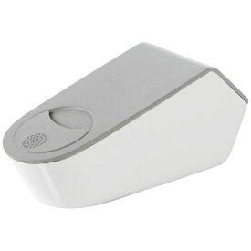 グッチーニ GUZZINI グレーター/ディスペンサー MY KITCHEN グレー 29960033