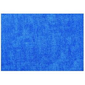 グッチーニ GUZZINI プレイスマット6P TIFFANY ライトブルー 22609166