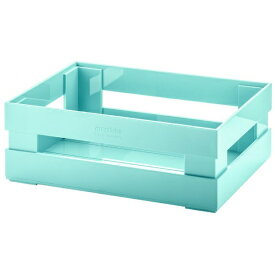 グッチーニ GUZZINI XL ユニバーサルボックス TIDY&STORE ブルー 170200134