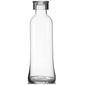 グッチーニ GUZZINI グラスボトル クリアー 11500000
