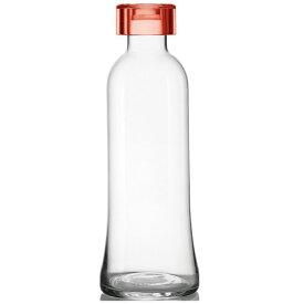 グッチーニ GUZZINI グラスボトル レッド 11500065