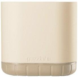 グッチーニ GUZZINI カトラリードレイナー FILL&DRAIN クレイ 290100190