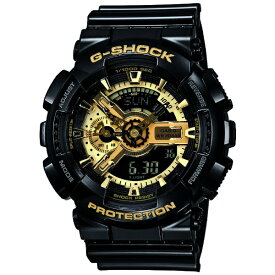 カシオ CASIO G−SHOCK