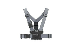 DJI ディージェイアイ TOACMH TELESIN Osmo Action Chest Mount Harness TOACMH