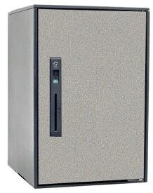 パナソニック Panasonic 宅配ボックス COMBO-LIGHT(コンボライト)ミドルタイプ ステンシルバー CTNR6020RSC