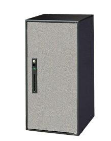 パナソニック Panasonic 宅配ボックス COMBO-LIGHT(コンボライト)ラージタイプ ステンシルバー CTNR6050RSC