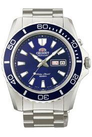 オリエント時計 ORIENT オリエント スポーツ FEM75002DR