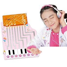 ピープル People ハピエンス マジカル・ピアノ