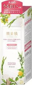 クラシエ Kracie 肌美精 保湿化粧水(200ml)