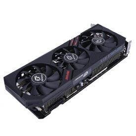 COLORFUL カラフル グラフィックボード iGame GeForce RTX 2060 SUPER Ultra-V [8GB /GeForce RTXシリーズ]