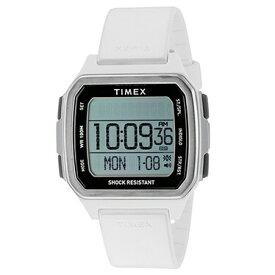 タイメックス TIMEX コマンド アーバン