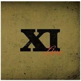 ディスクユニオン disk union 大西順子プレゼンツ・ザ・セクステット・プラス/ Live XI【CD】