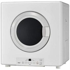 リンナイ Rinnai RDTC-80A 業務用ガス衣類乾燥機 乾太くん ピュアホワイト [乾燥容量8.0kg]