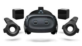 HTC エイチ・ティー・シー PC向け VR VIVE Cosmos Elite 99HART006-00