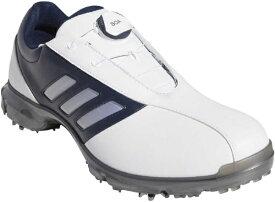 アディダス adidas ゴルフシューズ アディダス