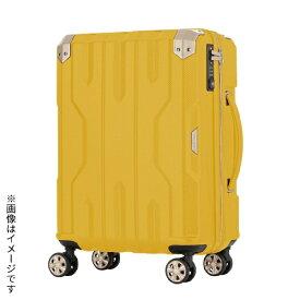 レジェンドウォーカー LEGEND WALKER 多機能キャリーSPATHAシリーズ イエロー 5109-60-YE [62L(73L)]