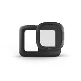 GoPro ゴープロ GoPro Rollcage (HERO8 Black 保護ハウジング) GoPro AJFRC-001