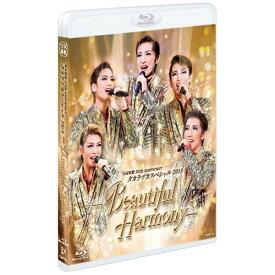 ビデオメーカー タカラヅカスペシャル2019 —Beautiful Harmony—【ブルーレイ】
