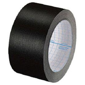 コクヨ KOKUYO 製本テープペーパークロスタイプ50mm黒