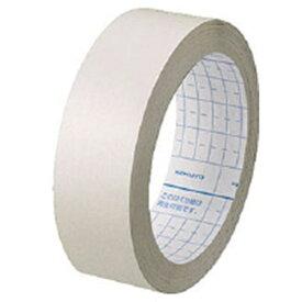 コクヨ KOKUYO 製本テープ契約書割印用25mm