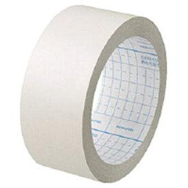 コクヨ KOKUYO 製本テープ契約書割印用35mm