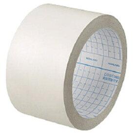 コクヨ KOKUYO 製本テープ契約書割印用50mm