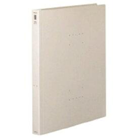 コクヨ KOKUYO フラットファイル 厚とじ A4縦 250枚収容 フ-NEW10W NEOS(ネオス) オフホワイト