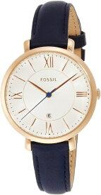 フォッシル FOSSIL ES3843 ES3843