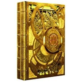 バップ VAP ルパン三世 THE FIRST Blu-ray 豪華版(ブレッソン・ダイアリーエディション)【ブルーレイ】