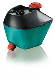 BOSCH ボッシュ 噴霧器 アイシオISIO2、ISIO2/J型用 F016800330