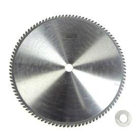 バクマ工業 BAKUMA INDUSTRIAL バクマ 卓上・スライド丸鋸用チップソー アルミ用 バクマ