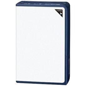 コロナ CORONA CD-H1020-AE 衣類乾燥除湿機 Hシリーズ エレガントブルー [木造13畳まで /鉄筋25畳まで /コンプレッサー方式]