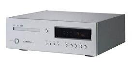 ラックスマン LUXMAN SACDプレーヤー ブラスターホワイト D-10X [ハイレゾ対応 /スーパーオーディオCD対応]