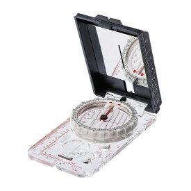 イイヅカ K&R アルパインプロフェショナル ミラーコンパス(長さ108mm・幅60mm・厚さ17mm) K&R3851700