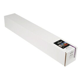Canson Infinity 00002296 ロール紙〔インクジェット〕バライタ・フォトグラフィック 310g/m2 [B0ノビ /15.2m]