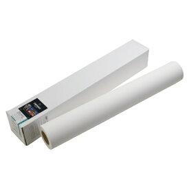 Canson Infinity 6122004 ロール紙〔インクジェット〕アクアレル・ラグ 310g/m2 [B0ノビ /15.2m]