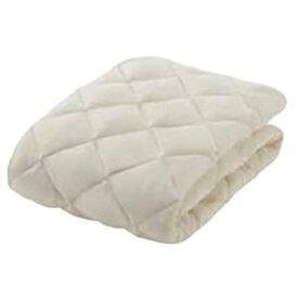 フランスベッド FRANCEBED 【ベッドパッド】ソロテックス(セミダブルサイズ) フランスベッド