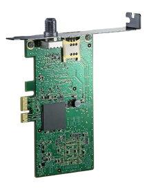ピクセラ PIXELA PCIe接続 テレビチューナーボード Xit Board XIT-BRD110W